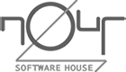Nour-Software House